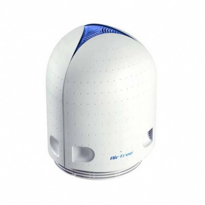 Purificateur d'Air AIRFREE P40