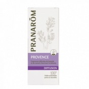 Synergies pour diffuseur - Provence - 30ml - Pranarom